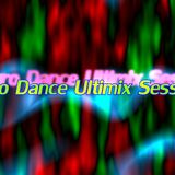 Euro Dance Ultimix Sessions pt.4
