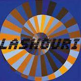 LHOLHO LASHOURI Dark 7 Mix Session