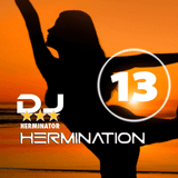 Hermination Part 13 - Cutting Shapes Like a Razor