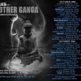 Tales Of Mother Ganga Anniversary_Guest Mix Halil Oezdinc_ 30.10.2011 @ Eilo.org