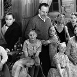 """NO - Columna de Cine: """"Freaks"""" de Tod Browning"""