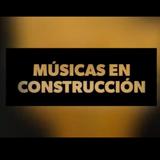 Música en Construcción - Puros Híbridos - C03