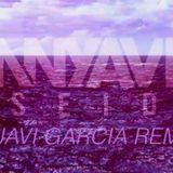 Danny Avila - Poseidón (Javi Garcia Remix)