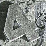 Spade FM // S04E01