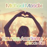 Bounce Academy - episode008