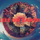 Music & Power with Ron Trent: Life On Earth // 24-03-20
