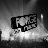 Forge Radio Trance Mix - 3.04.2014