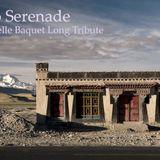 Atrio_Serenade--Danielle_Baquet_Long-_tribute_Celer_Mixtape