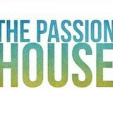 La Passion - The Passion House 013