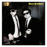 THE BLUES BROTHERS - we are on a mission from god 2015