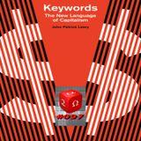 #097 Capitalist Keywords