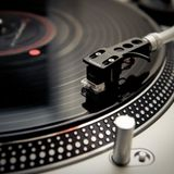 Old Skool House Mix 95 to 99