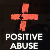 Positive Abuse Presents: Sonic Boom