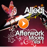Afterwork Moods Vol.1