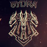 Gydra - World Of Drum&Bass (17.09.2016 @ Space Moscow) Official Promo Mix