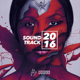 SOUNDTRACK OF 2016 | Mixed By DJ BASS