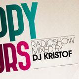 Set DJ Kristof / Happy Hours RadioShow / Classic House