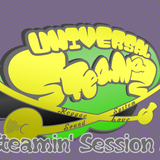 Universal Steamaz Steamin' Session 2