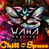 Δeltaплан @ Waha Festival 2017