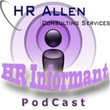 Ep. 1 - Defining Independent Contractors vs. Employees