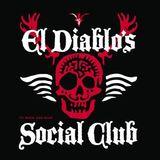 Neil Diablo - Tales from EDSC (Guestmix#3)