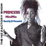 PRINCESS MiniMix