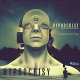 V.A. - Hypocrisy