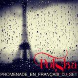 POLSKA POD PROMENADE EN FRANÇAIS