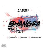 bhangra mix vol 1