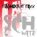 Mashdown Mix