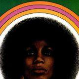 DJ Strandja - Afro-Revolt