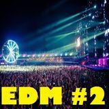 Best of EDM Music Season #2 - (Dav3)
