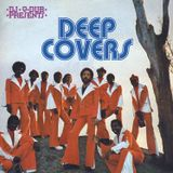 Deep Covers Vol. 1 (2007)
