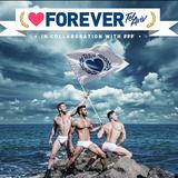 Forever Tel Aviv Circuit Pride 2018 Set By AleCxander Dj