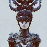 Techno-Trance / Deep-House / Goa