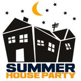 This Is Summer House Party - MalcB