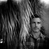 Eldorado - Errance #77 : De Idaho à Micah P. Hinson (Hommage au label Talitres)