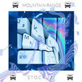 MOUNTAIN RANGE'S MIXTAPE FOR STOCK 71