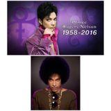 DJ Enuff - Prince Tribute On HOT 97 (4/21/16)