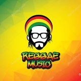 Reggae Grooves Set 80 (Culture & Lovers Rock)*Ruba Dub Style Skanking Mixx!