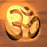 TNT Grimm Progessive psy trance Mix vom 31.12.2015