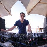 Amir Sharara - Live @ FSOE 450 Pool Party - Luxor (6-10-2016)