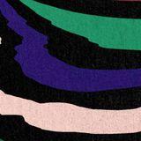 Mix Sélection Nuits Sonores 2015