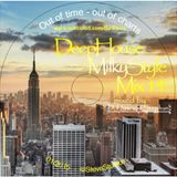 The new DeepHouse - MilkywayStyle Mix 1-2015 - Relax and enjoy :-)