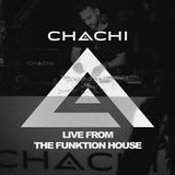 Chachi Live At The Funktion House
