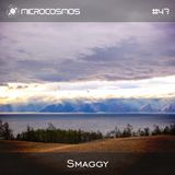 Smaggy - Microcosmos Chillout & Ambient Podcast 047