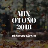 Mix Otoño 2018