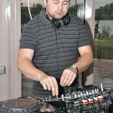 Dj Miky - Promo Mix September 2011