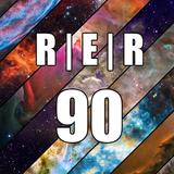 Reddit Electronic Roundup 90