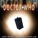 DR. WHO – S3 E2